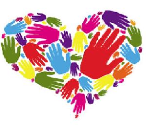 hearts_hands